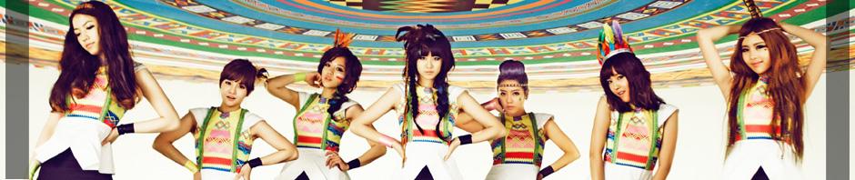 Girls' Generation ~ Running Man Ep 63 & 64 English Sub